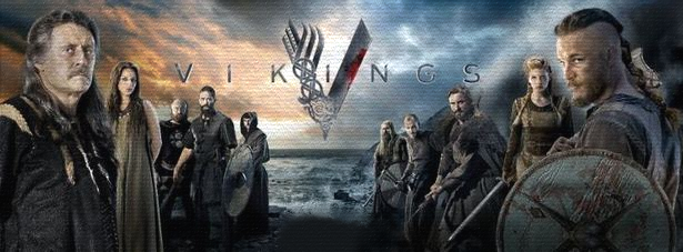 5651128_1365252110_vikings_2_season02 (615x227, 375Kb)