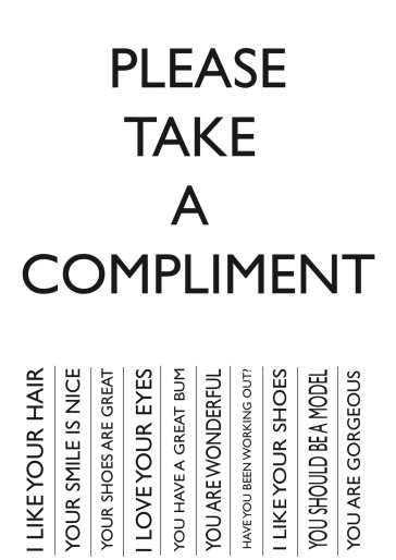 compliment (364x514, 33Kb)
