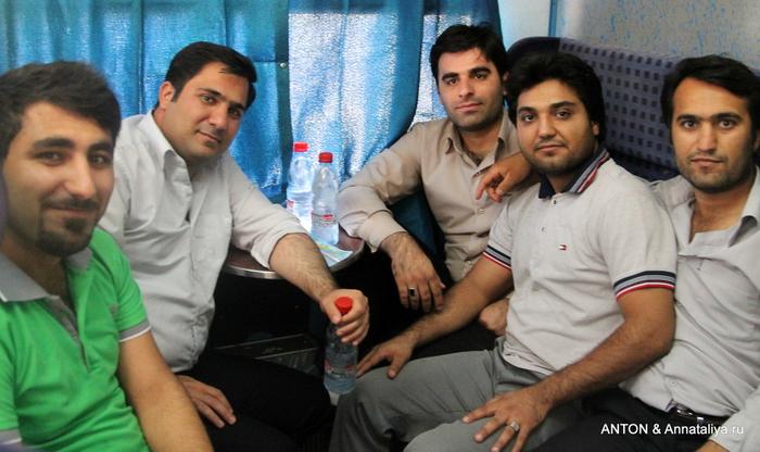 Иранцы. Какие они? IMG_9511 (700x416, 192Kb)