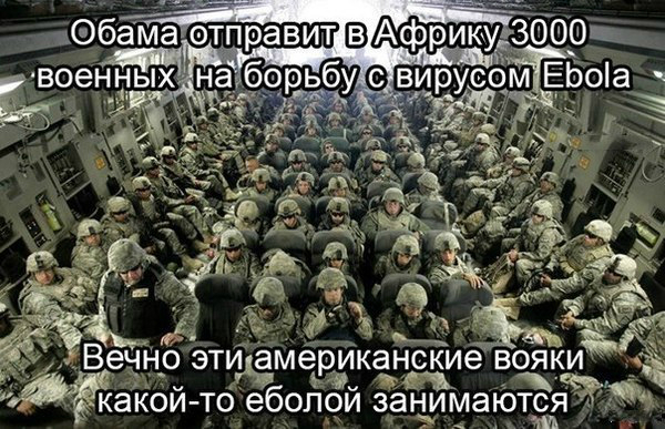 0eq9LMKr4uk (600x387, 268Kb)