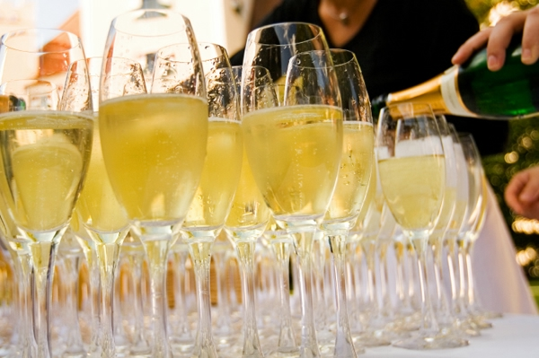 champagne-cocktail-hour (600x399, 168Kb)