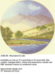 Превью Circles-JCML269_Mountains_and_Lake (405x552, 185Kb)