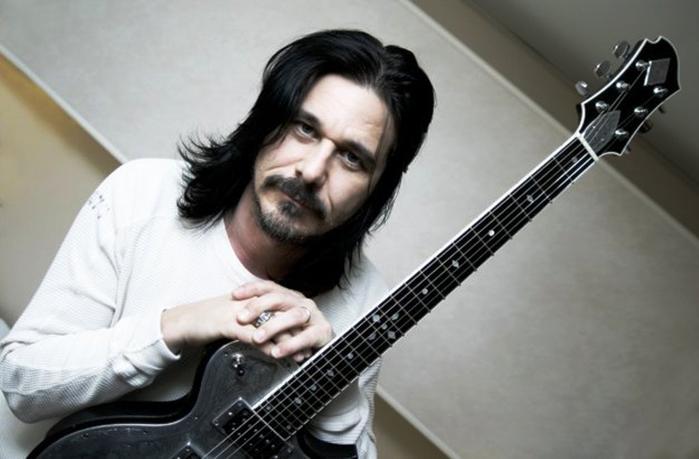 подходящий гилби кларк гитарист фото самых востребованных