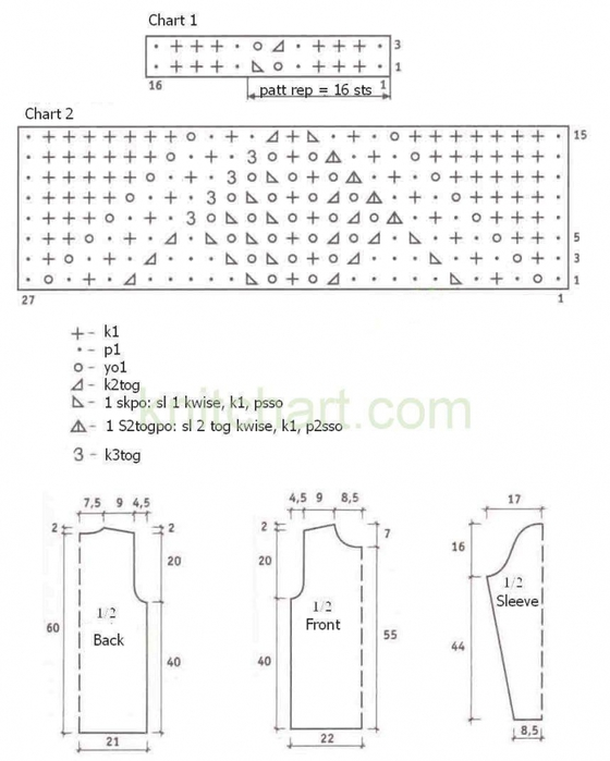 4386152_sweater_18_chart (560x700, 169Kb)