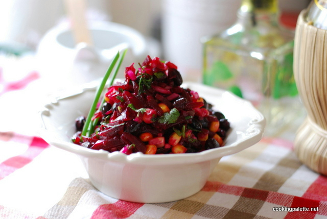 beets-with-corn-and-black-beans-15 (640x429, 246Kb)