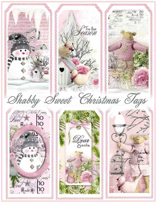 Shabby_Sweet_Christmas_Tags_Sample (540x700, 453Kb)
