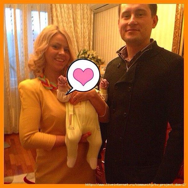 отметил, что кто муж оксаны стрункиной фото светло- насыщенного