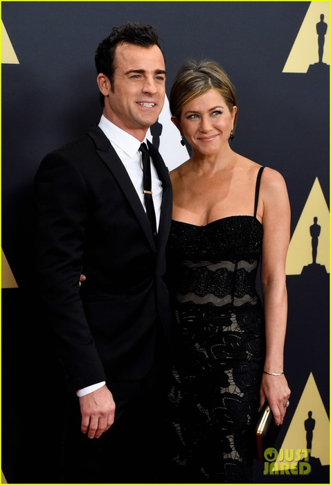 jennifer-aniston-justin-theroux-governors-awards-2014-03 (478x700, 60Kb)