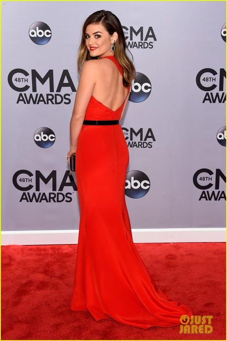 lucy-hale-chops-off-hair-before-cmas-2014-03 (1) (466x700, 71Kb)