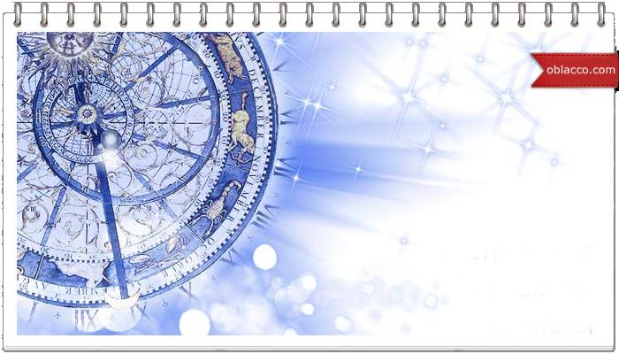 Финансовый гороскоп на 2015 год. Светлые и темные стороны знаков Зодиака