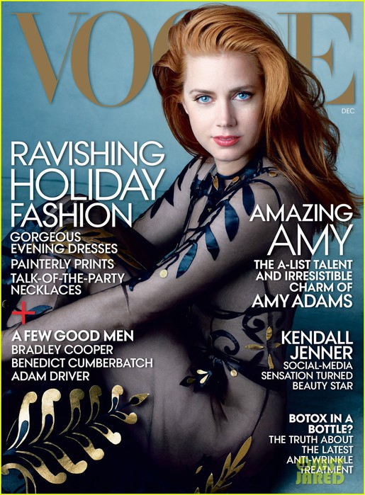 amy-adams-covers-vogue-03 (515x700, 128Kb)