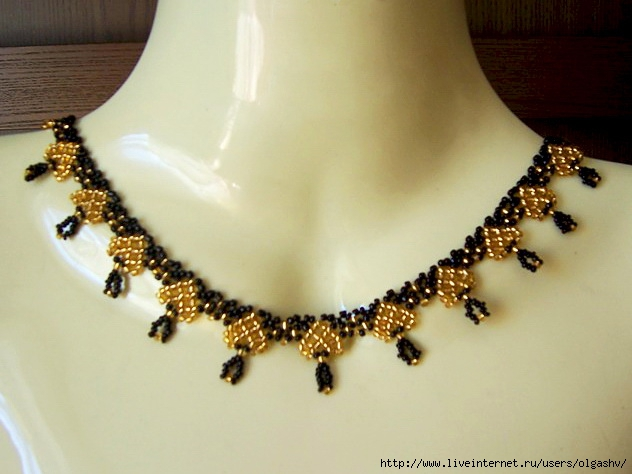 free-beading-tutorial-necklace-15 (632x474, 150Kb)