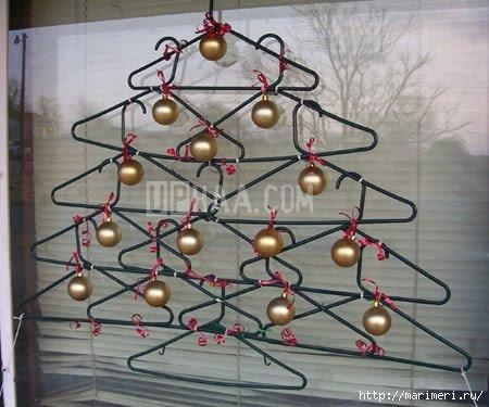 unique-christmas-tree5-8 (450x375, 118Kb)