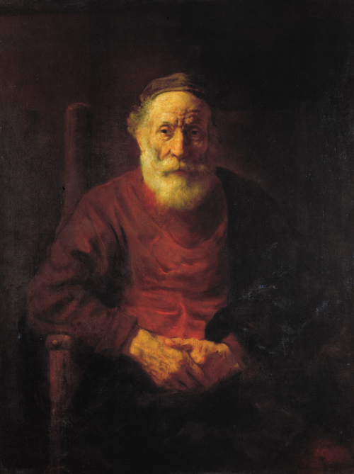 4897960_krasotastarosti01_Rembrandt_Harmenszoon_van_Rijn_An_Old_Man_in_Red (500x669, 211Kb)