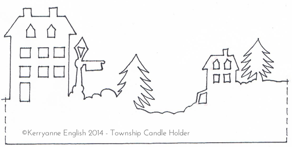 Shabby-Art-Boutique-Township-Candle-Holder-template-2_thumb (600x302, 98Kb)