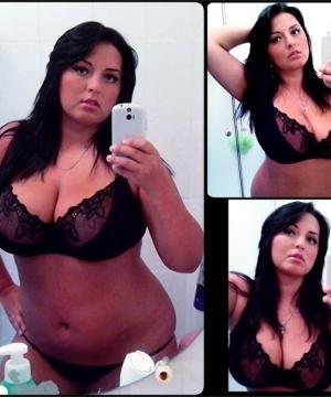 Римма пенжиева во время секса