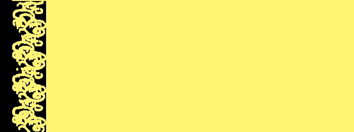 фон для моря2 (700x262, 10Kb)