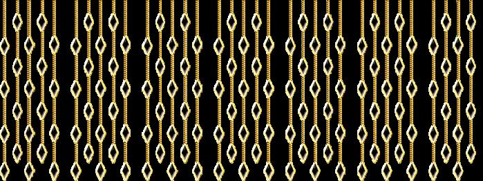 фон7 (700x262, 238Kb)