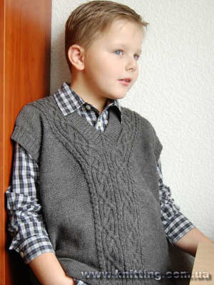 dima_grey_arans_vest_1_small (250x350, 18Kb)