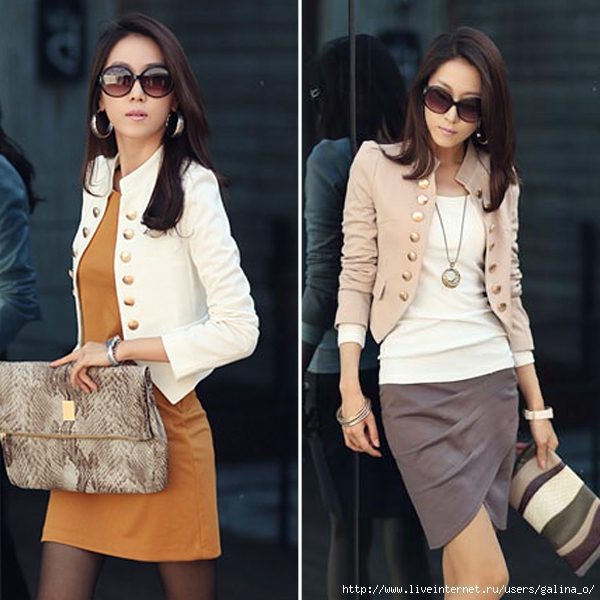 Korean-Women-Long-Sleeve-Slim-Fitted-Wear-To-Work-Small-Peplum-Cropped-Top-Jacket-Coat-Bolero (600x600, 216Kb)