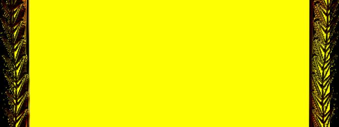 ф2-1 (700x262, 78Kb)