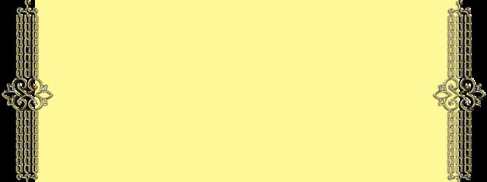 фон для схемы (700x262, 67Kb)