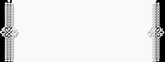 фон от сукулентной1-1 (700x262, 59Kb)