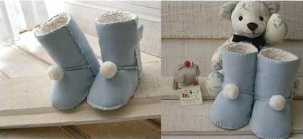 Creative-Ideas-DIY-Baby-Ugg-Boots-14 (425x195, 50Kb)