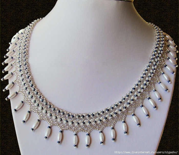 free-beading-tutorial-necklace0-1 (700x609, 362Kb)