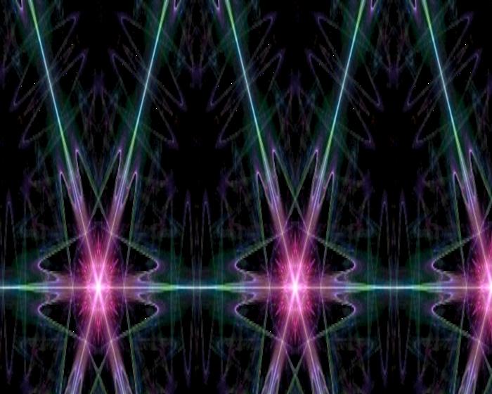 фон решетка (1а) (700x560, 307Kb)