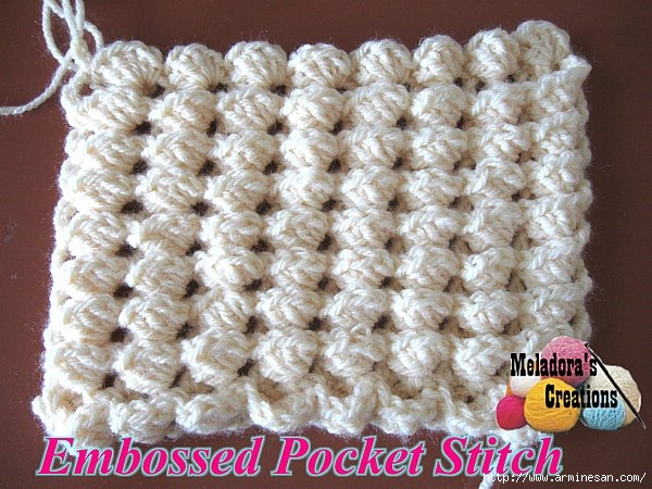 Crochet-Embossed-Pocket-Stitch-600-WM (600x450, 215Kb)
