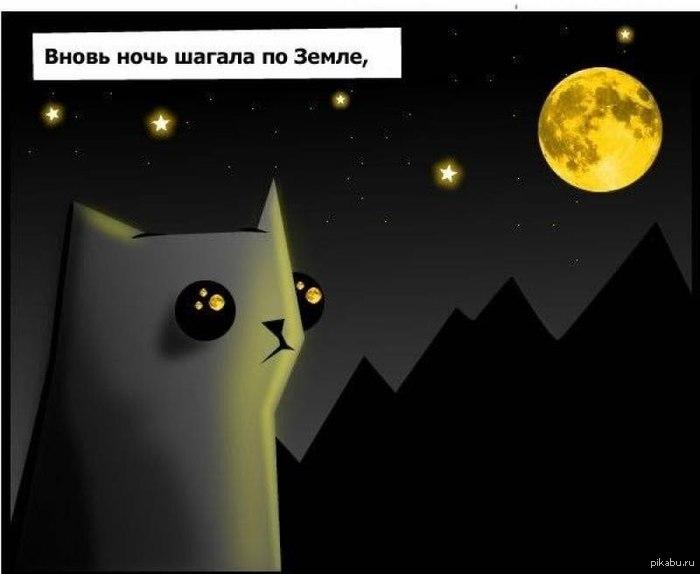 http://www.oblacco.com/post345956467/