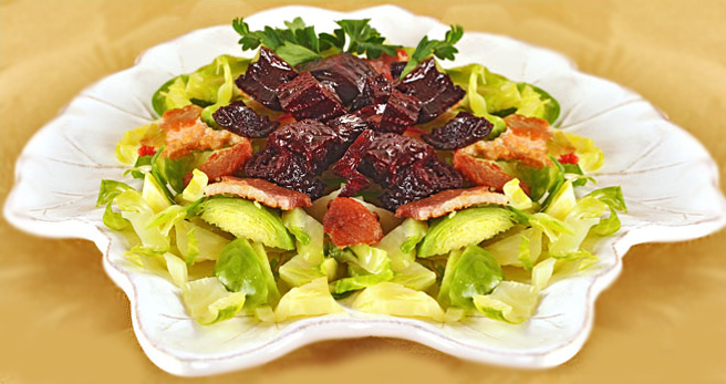 20130127_teplyjj_salat_so_sveklojj3 (656x347, 278Kb)