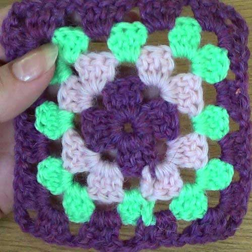 granny-square-crochet_how-to-hide-the-tails1 (500x500, 229Kb)