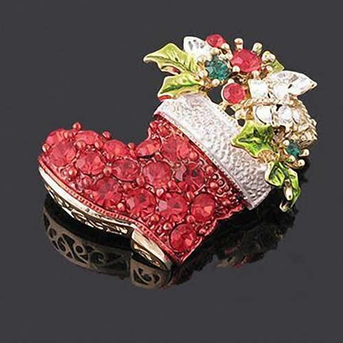 Santa-Shoes-Christmas-Brooch-21 (500x500, 120Kb)