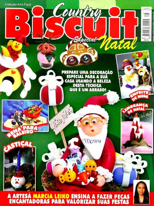 0 Biscuit Country Natal capa (524x700, 164Kb)