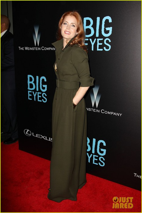 amy-adams-hesitant-to-take-big-eyes-role-03 (468x700, 65Kb)