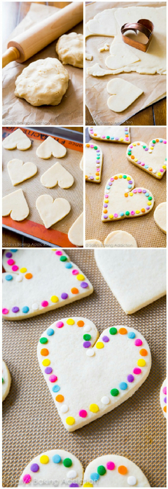 Soft-Baked-Cut-Out-Sugar-Cookies-by-Sallysbakingaddiction_com_ (240x700, 266Kb)