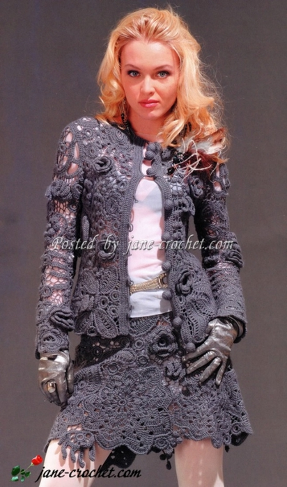 Stylish-costume-Graphite-Part-1-jacket1 (412x700, 217Kb)