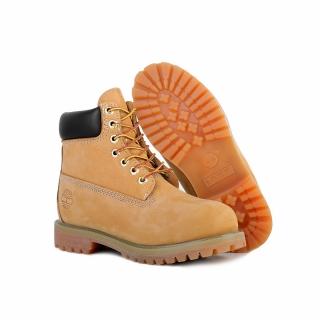 ботинки timberland - Самое интересное в блогах 70418a2ebcf77