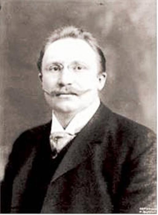 антоний ван левенгук мог быть или был знаком