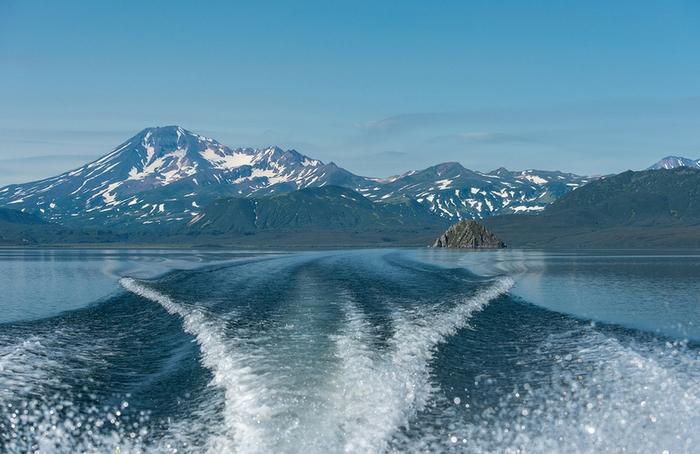 курильское озеро 2 (700x454, 353Kb)