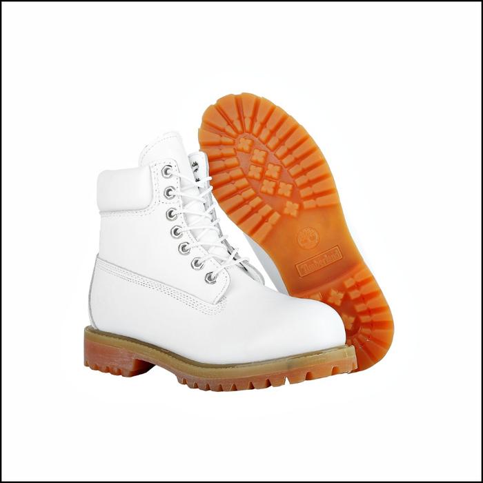 fdc54d42 купить обувь - Самое интересное в блогах