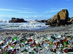 Превью Glass-Beach-Fort-Bragg_Popular-beach_16209 (700x521, 473Kb)