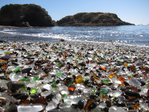 Превью Sea-Glass-Beach-MacKerricher-State-Park-Fort-Bragg-California (700x525, 482Kb)