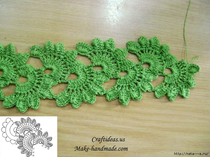 crochet-flower-strip-pattern (700x525, 322Kb)