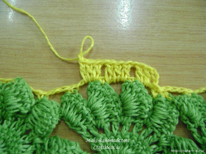 crochet-tutorial (700x525, 307Kb)
