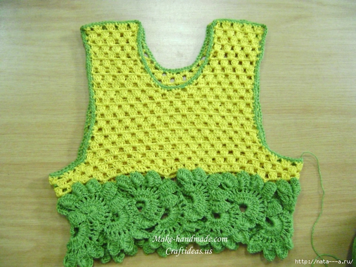 crochet-border-for-baby-top (700x525, 331Kb)