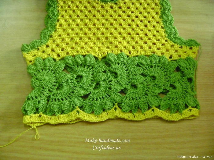 crochet-bottom-part-for-baby-dress (700x525, 353Kb)