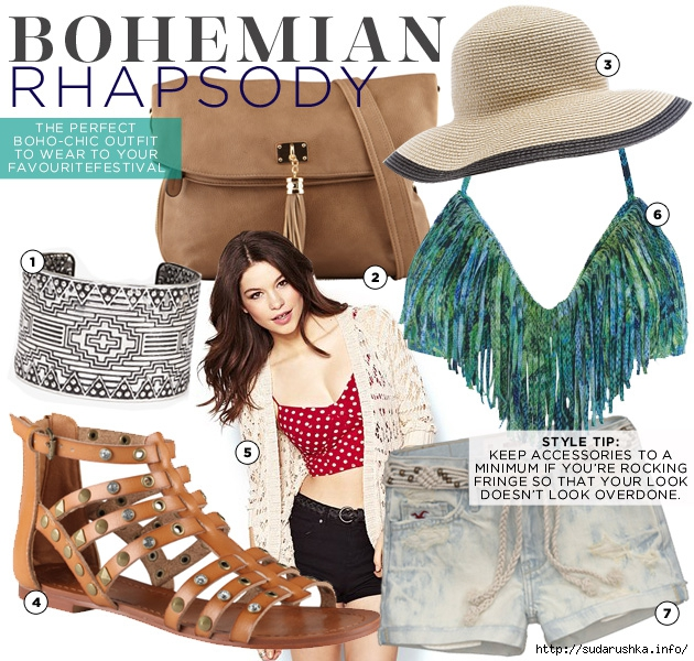 frontrowmag_boho_chic_festival-style (630x600, 326Kb)